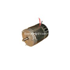 20 kW/40kW-60kW AC Induction Motor