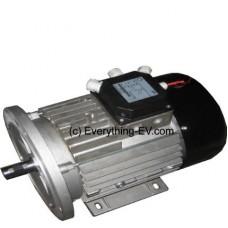 15-17.5 kW/30-45kW AC Induction Motor