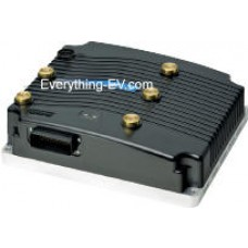 72-96V 550A AC Motor Controller Package