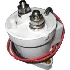 500A Contactor - 12V coil