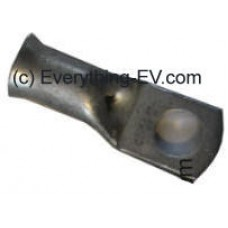 Power Cable Terminal Eyelets 35 mm2 - 6, 8, or 10mm Holes